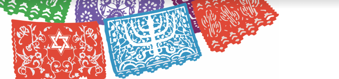 Festival Judio Latin American Jewish Culture Celebration @Peretz Centre Aug 2-9