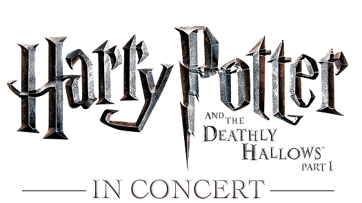 Vancouver Symphony Orchestra Announces the Final Installment of The Harry Potter Film Concert Series with Harry Potter and The Deathly Hallows™ – Part 1 in Concert