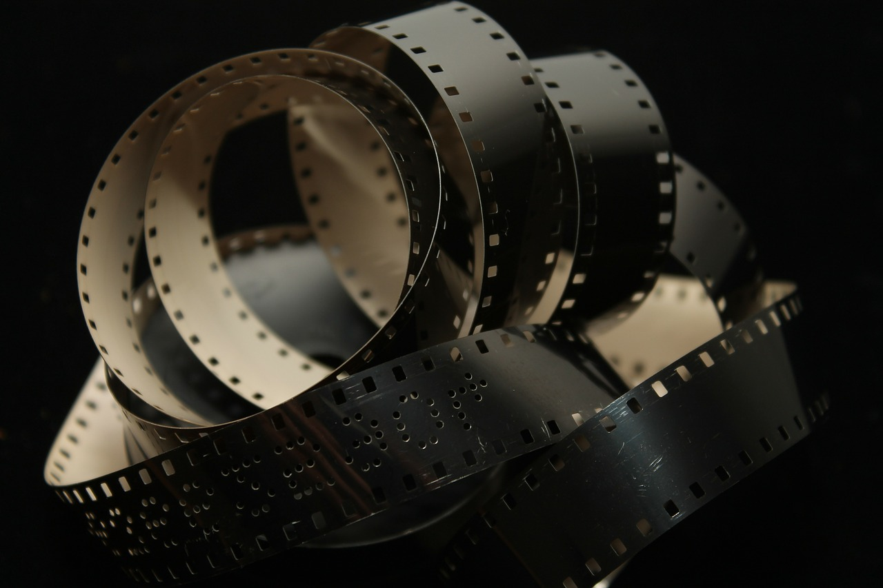10 NFB works selected for VIFF 2019  September 26 to October 11