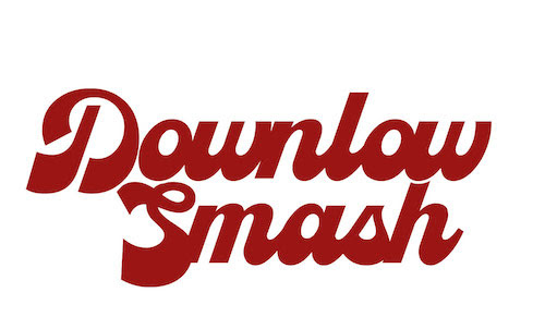 Downlow Smash finds permanent location at The American