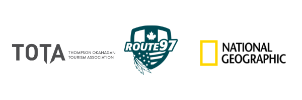 TOTA Signs 3-Year Partnership Deal with National Geographic Traveller for Route 97 Publication
