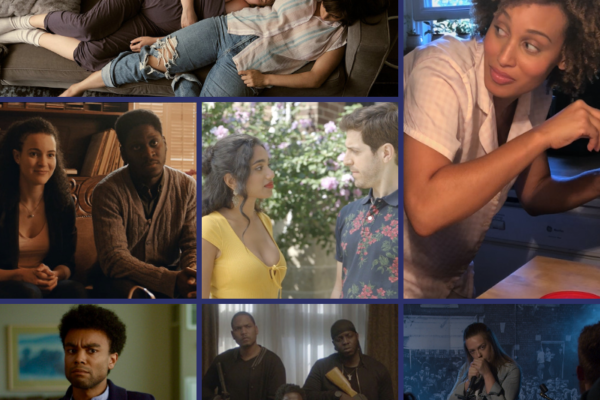 Reelworld Announces 2019 Programming, Tickets and Passes on Sale Now!