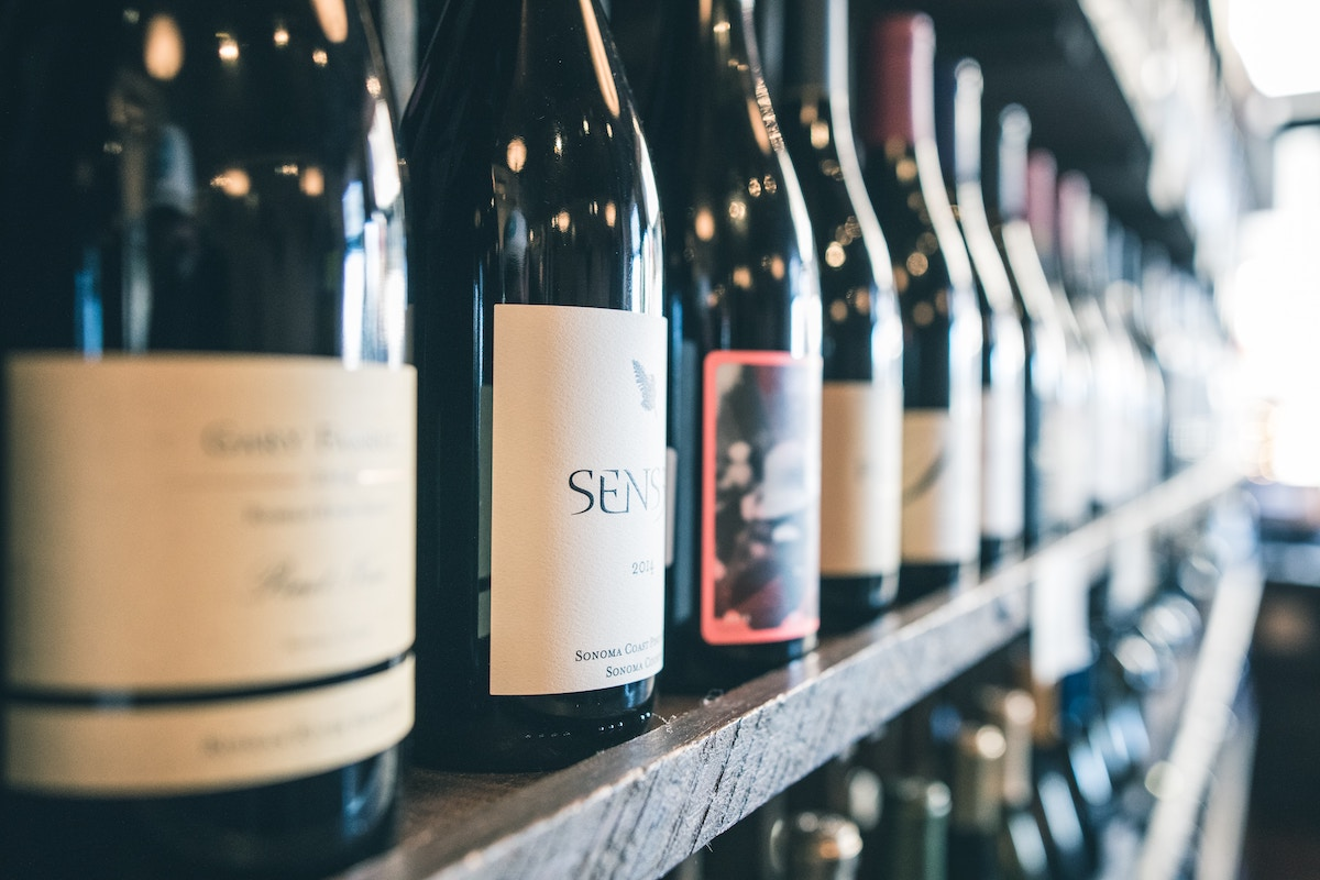Celebratory Canadian Wines To Serve At Your Holiday Party