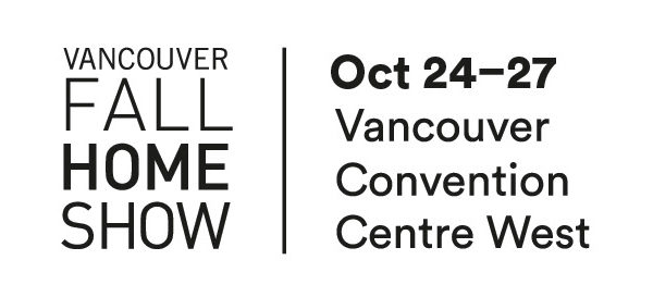 Vancouver Fall Home Show announces top five must-see attractions for 2019