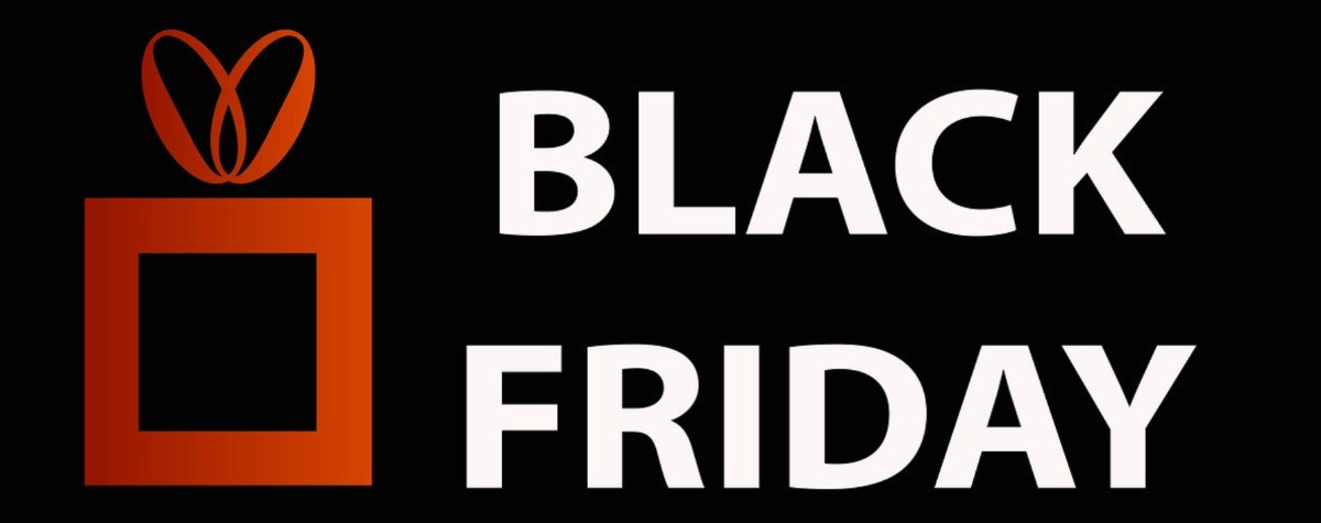 Save The Date Vanessa Vineyards Black Friday Sale November 29 My Vancity