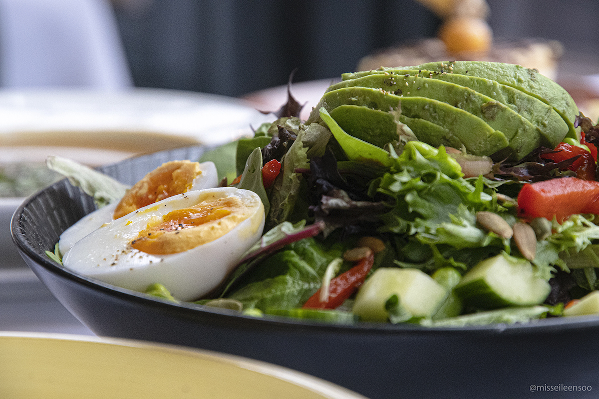 NEW RESTAURANT! The Qualicum Beach Cafe opening soon on Vancouver Island