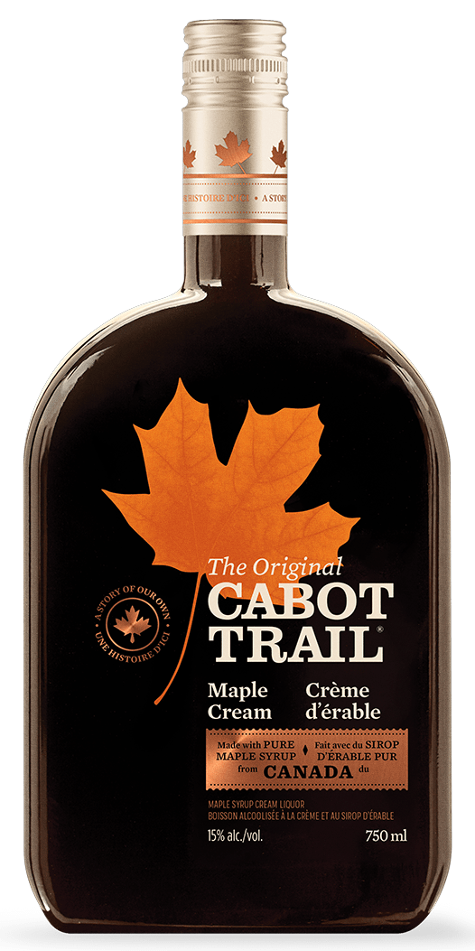 Reinvent Your Maple Syrup Season Traditions with Cabot Trail Maple Cream